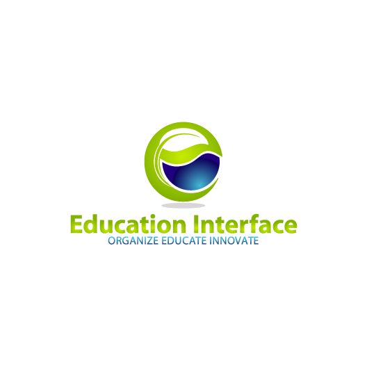 Logo Design by IM3D - Entry No. 146 in the Logo Design Contest Education Interface.