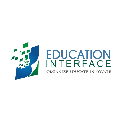 Logo Design by mare-ingenii - Entry No. 164 in the Logo Design Contest Education Interface.
