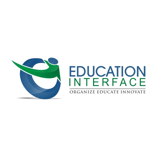 Logo Design by mare-ingenii - Entry No. 167 in the Logo Design Contest Education Interface.