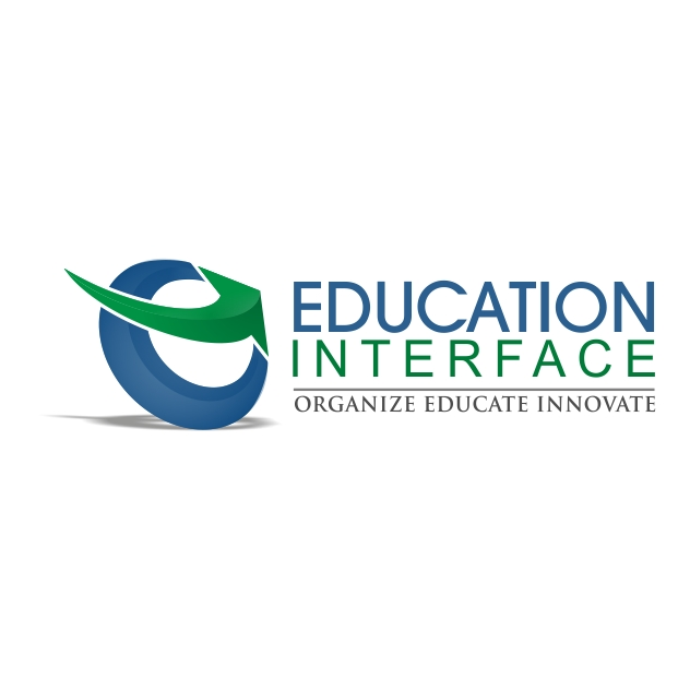 Logo Design by mare-ingenii - Entry No. 168 in the Logo Design Contest Education Interface.