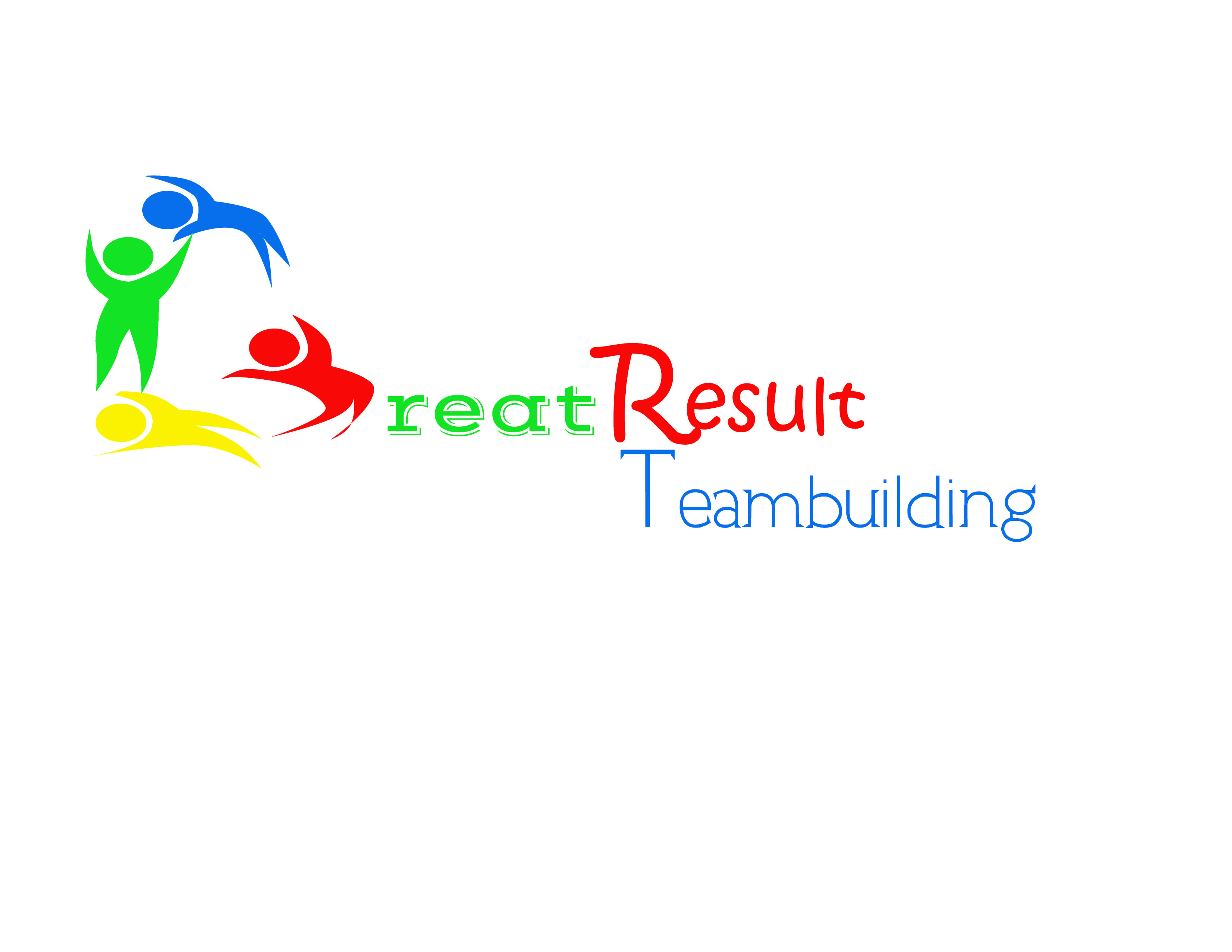logo design contests 187 artistic logo design for great