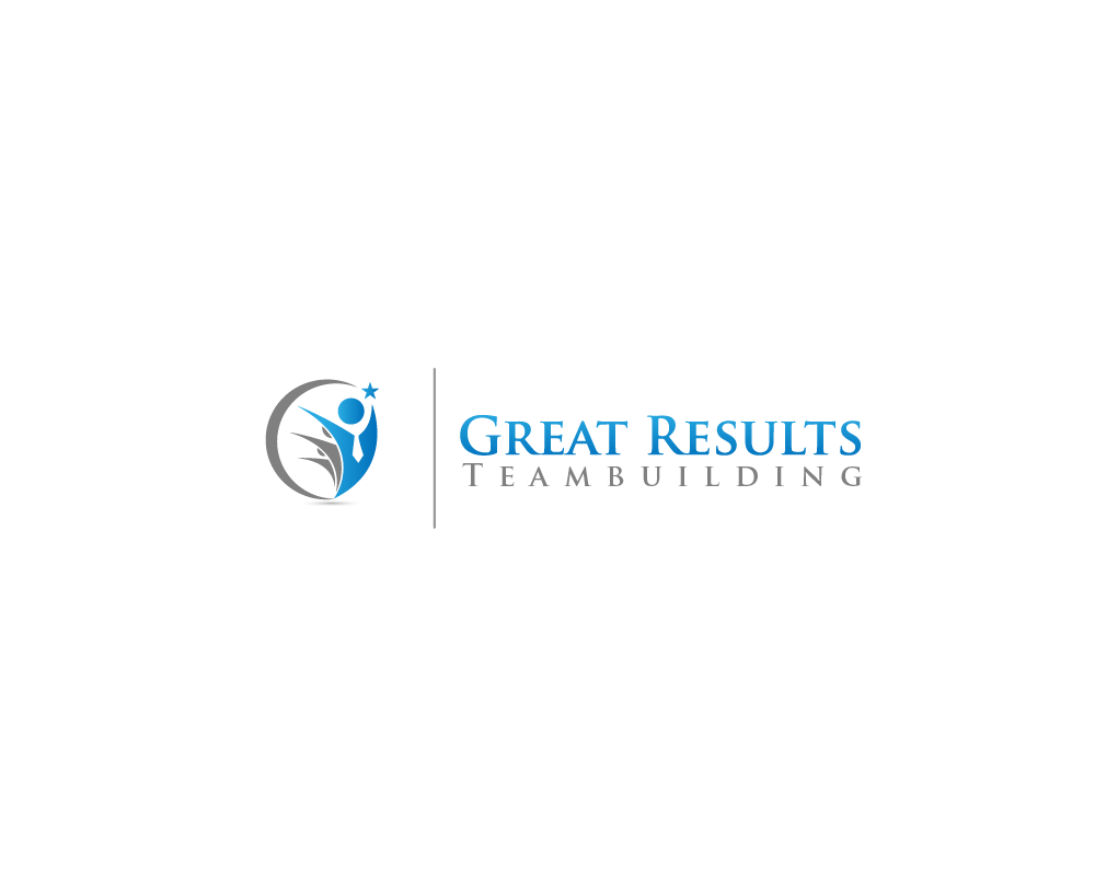 Logo Design Contests Artistic Logo Design For Great