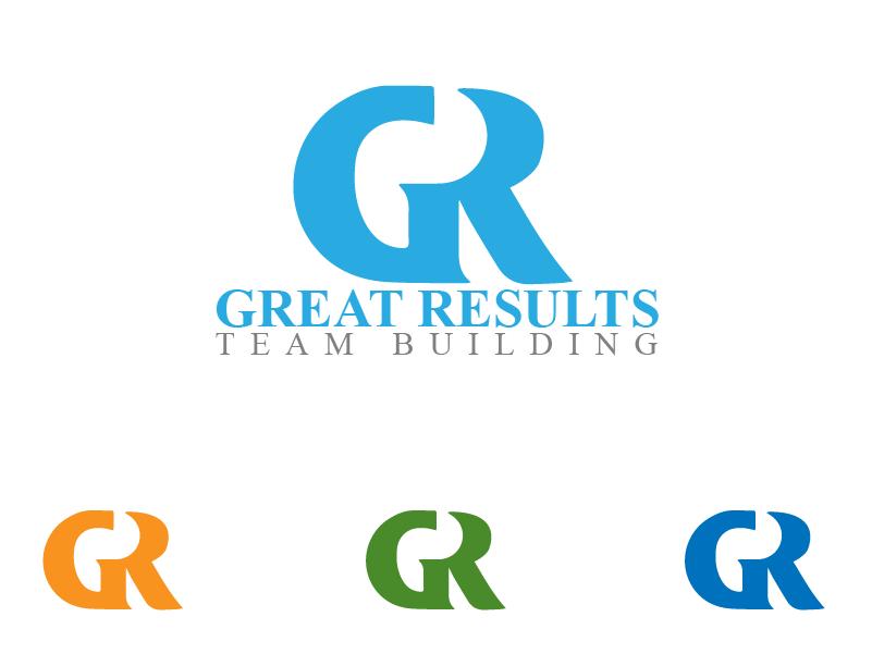 Logo Designing Learning Logo Design 67 by Brands in