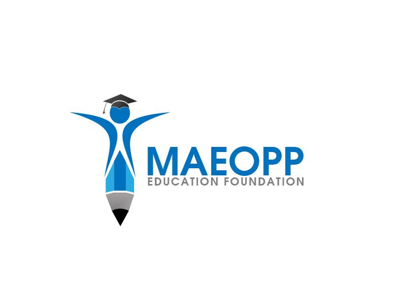 logo design contests 187 captivating logo design for maeopp