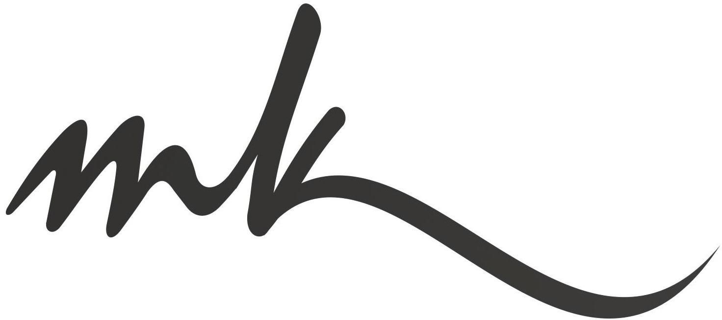 Logo Design Contests 187 Creative Logo Design For Viertel S