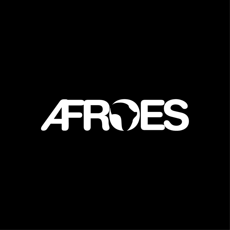 Logo Design by olon - Entry No. 127 in the Logo Design Contest Afroes Transformational Games.