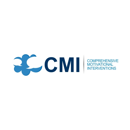 Logo Design by mare-ingenii - Entry No. 153 in the Logo Design Contest CMI (Comprehensive Motivational Interventions).