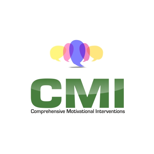 Logo Design by mare-ingenii - Entry No. 159 in the Logo Design Contest CMI (Comprehensive Motivational Interventions).