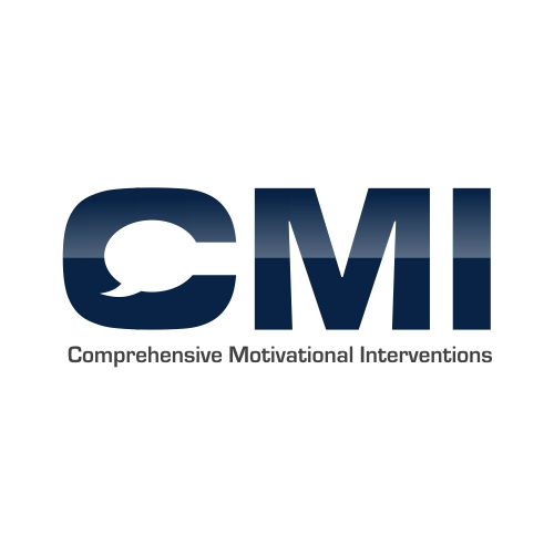 Logo Design by mare-ingenii - Entry No. 173 in the Logo Design Contest CMI (Comprehensive Motivational Interventions).