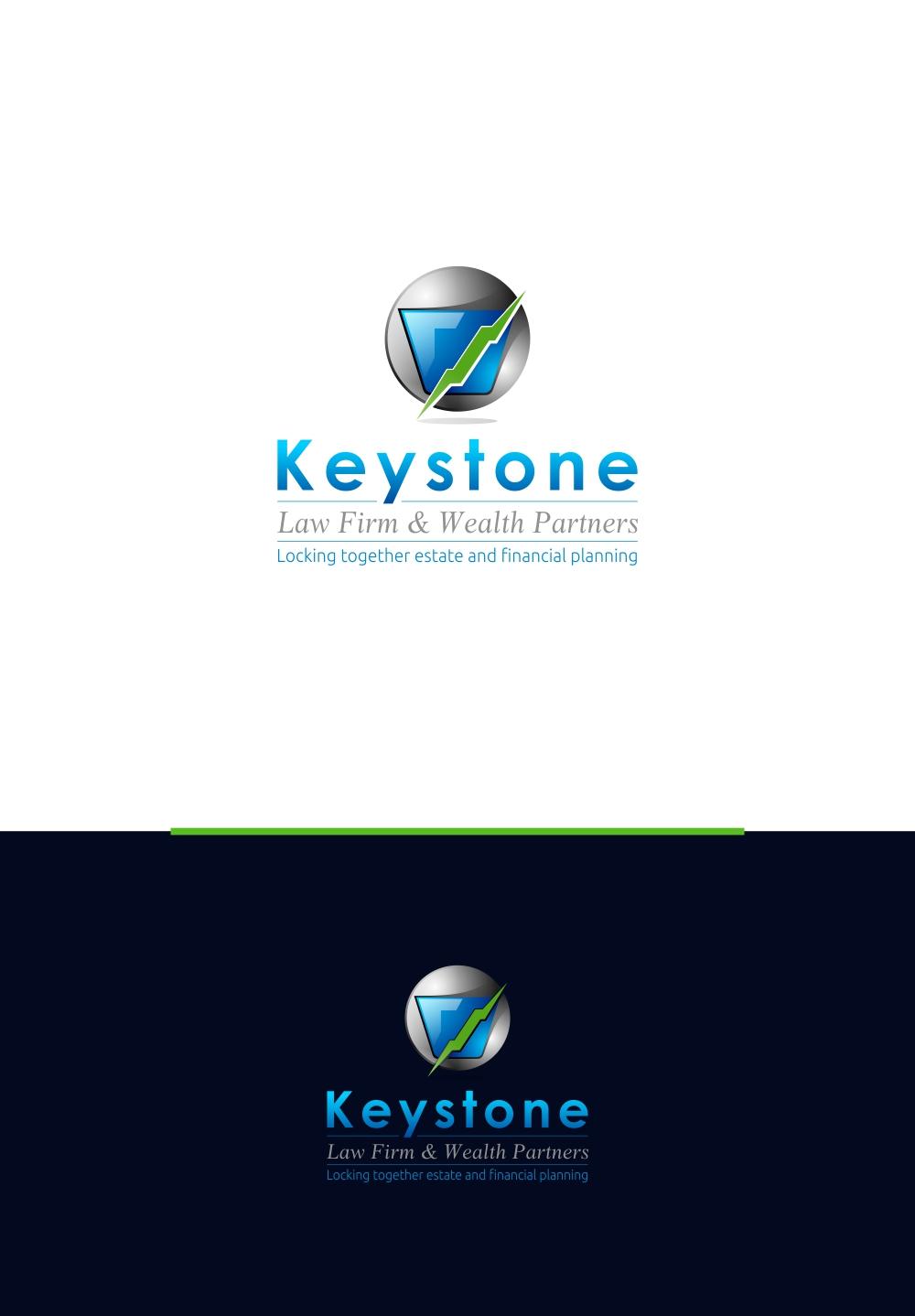 Logo Design Contests Artistic Logo Design For Keystone