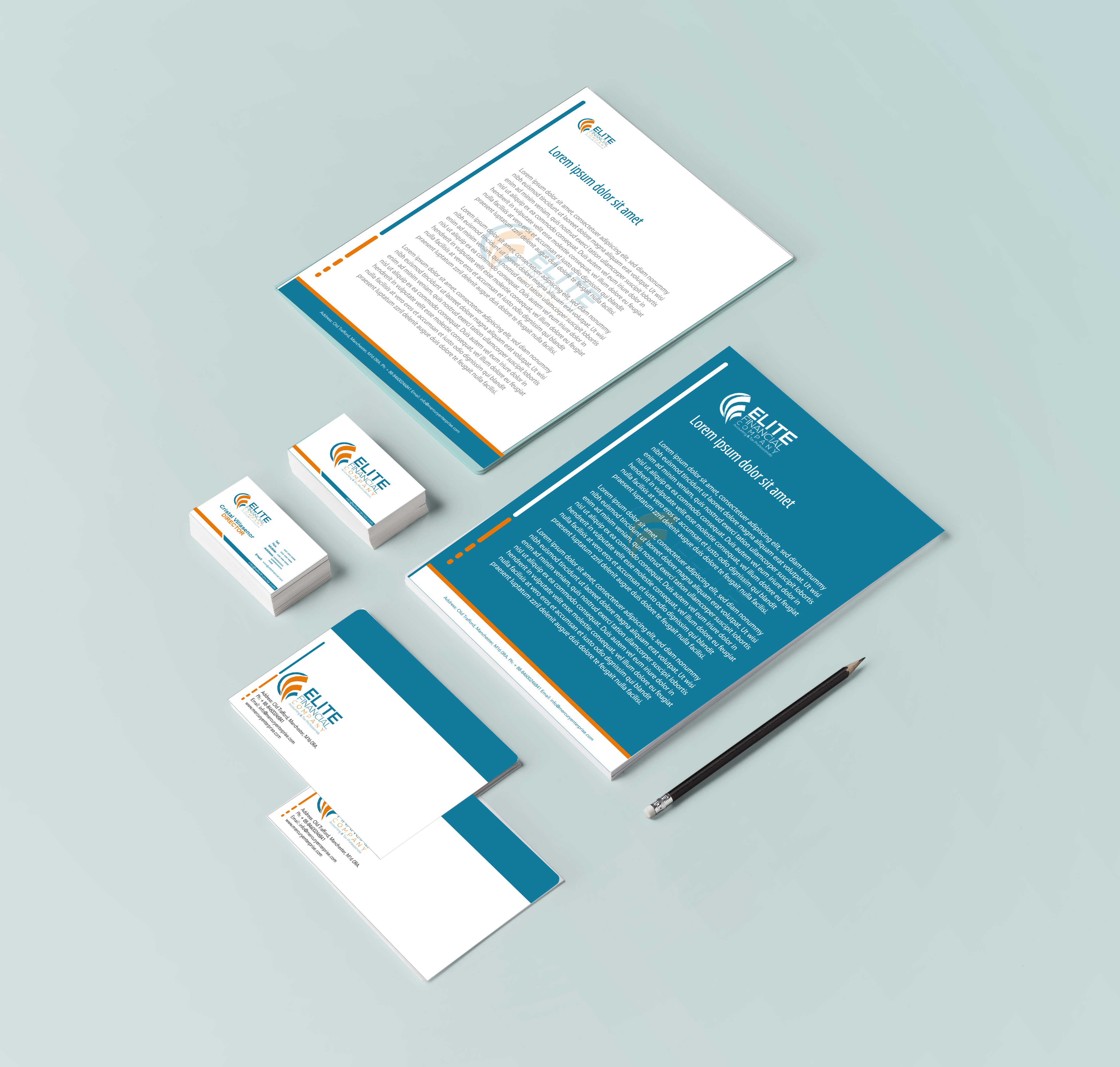 Business Card Design Contests » Imaginative Business Card Design for ...