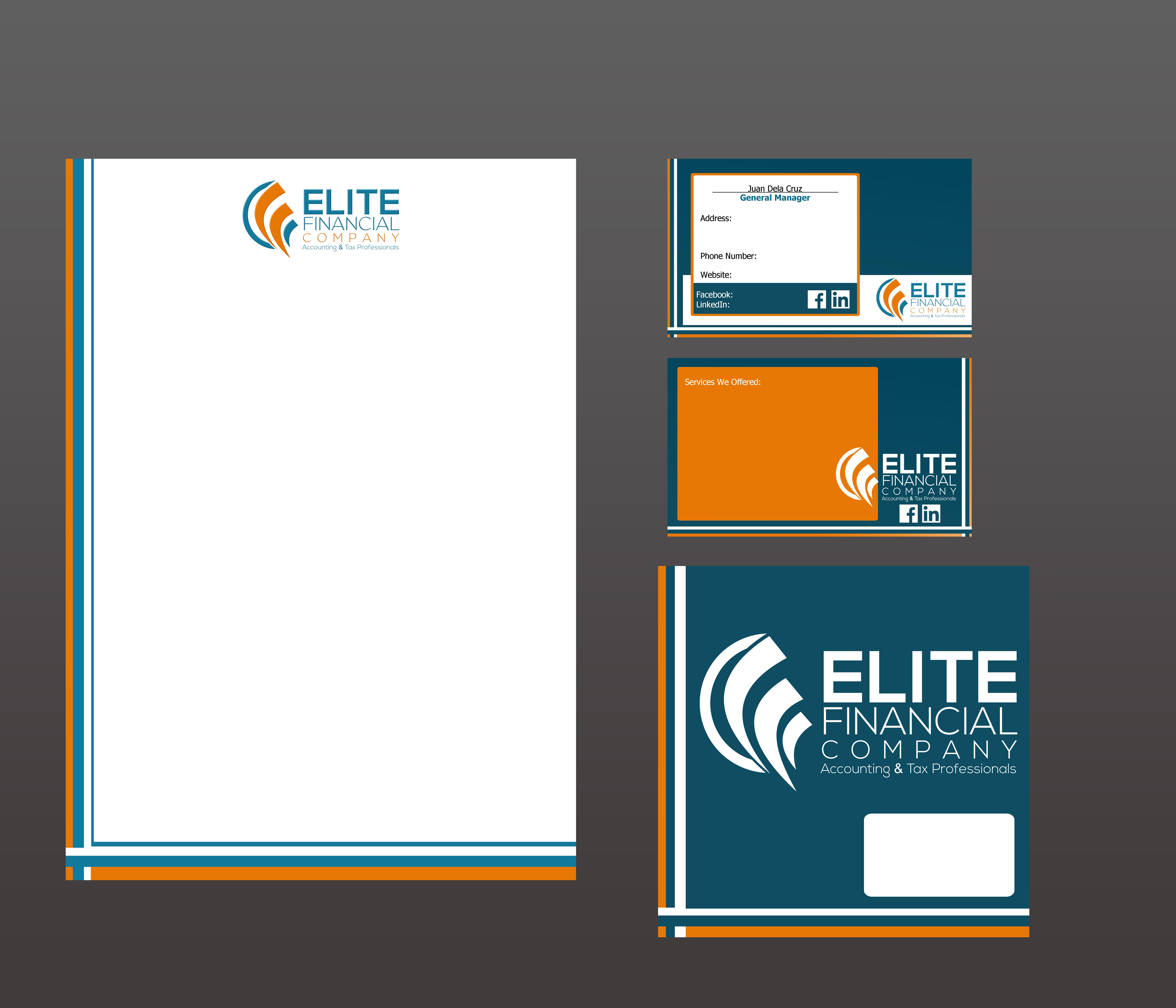 Business card design contests imaginative business card design for business card design by michael joseph perpetua entry no 19 in the business card colourmoves