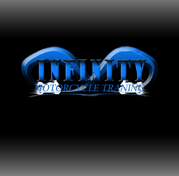 Logo Design by devil_art213 - Entry No. 30 in the Logo Design Contest INFINITY MOTORCYCLE TRAINING.