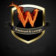 Logo Design by tsyrette - Entry No. 33 in the Logo Design Contest Wallstreet Restaurant & Lounge.