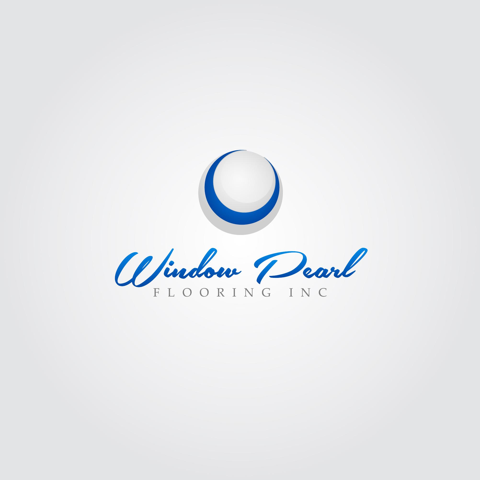 Logo Design Contests Inspiring Logo Design For Window