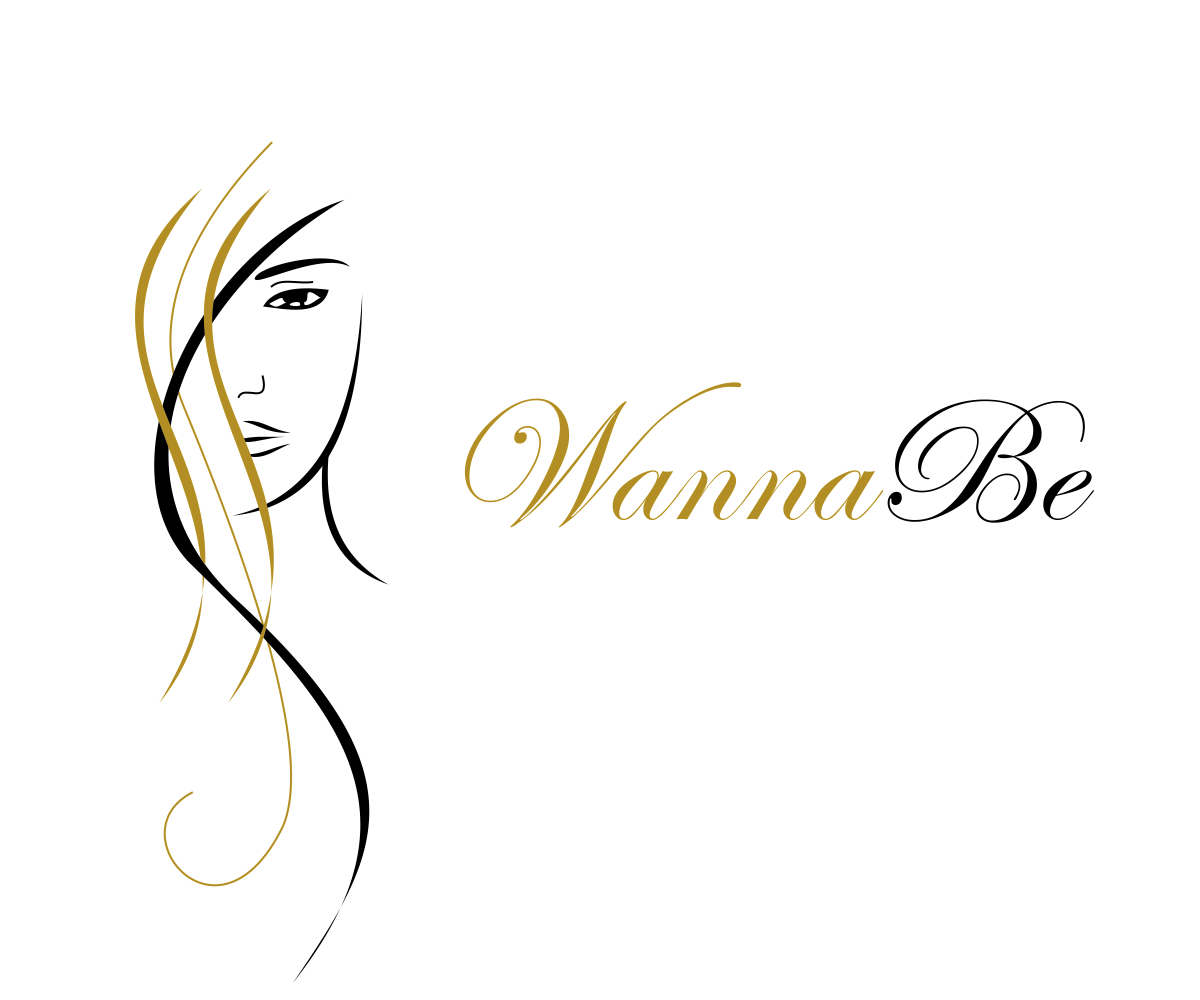 Hairdressing Logo Designs