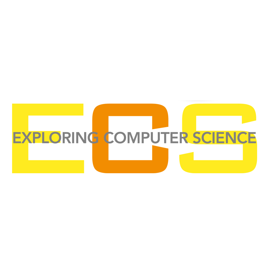 Logo Design by keekee360 - Entry No. 16 in the Logo Design Contest ECS - Exploring Computer Science.