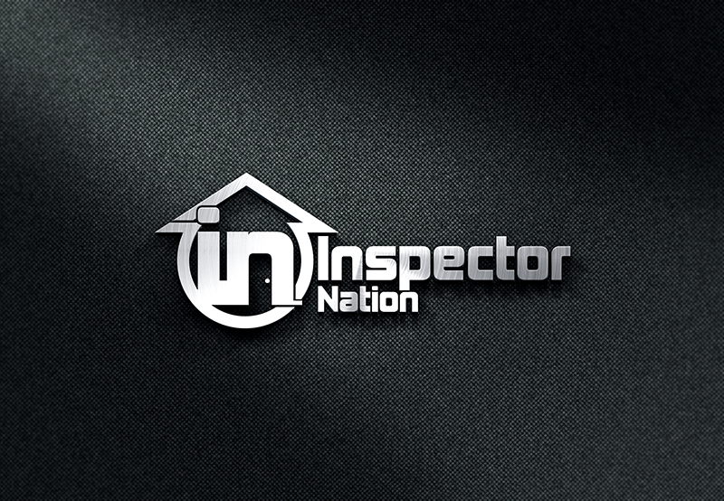 Logo Design Contests New Logo Design For Inspector Nation Design