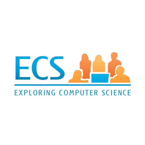Logo Design by olliework - Entry No. 72 in the Logo Design Contest ECS - Exploring Computer Science.