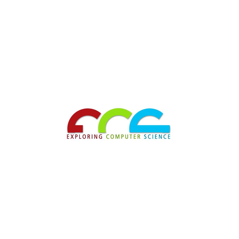 Logo Design by aerodynamics - Entry No. 154 in the Logo Design Contest ECS - Exploring Computer Science.