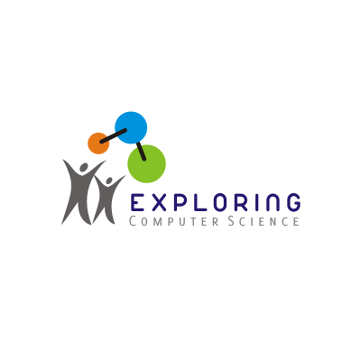 Logo Design by igepe - Entry No. 245 in the Logo Design Contest ECS - Exploring Computer Science.