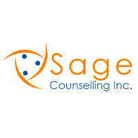 Logo Design by faithman - Entry No. 10 in the Logo Design Contest Sage Counselling Inc..