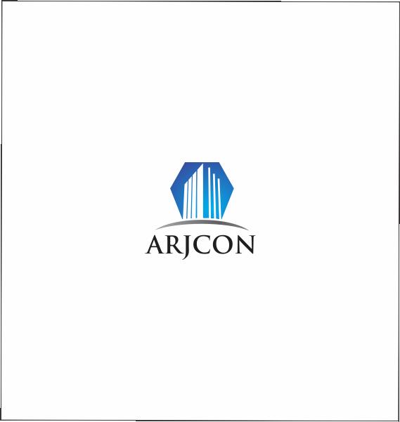 Logo Design by Armada Jamaluddin - Entry No. 47 in the Logo Design Contest Inspiring Logo Design for ARJCON.