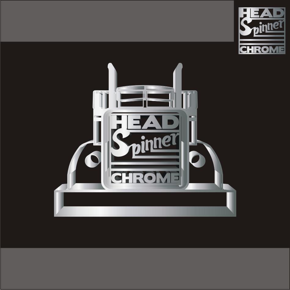 peterbilt logo vector wwwpixsharkcom images