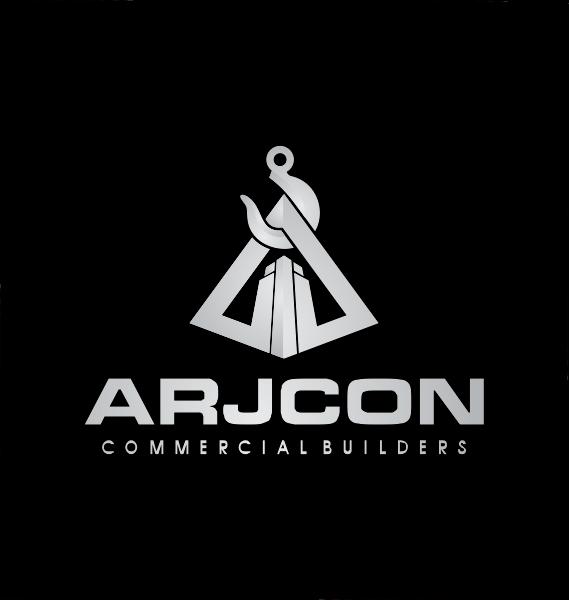 Logo Design by Armada Jamaluddin - Entry No. 136 in the Logo Design Contest Inspiring Logo Design for ARJCON.
