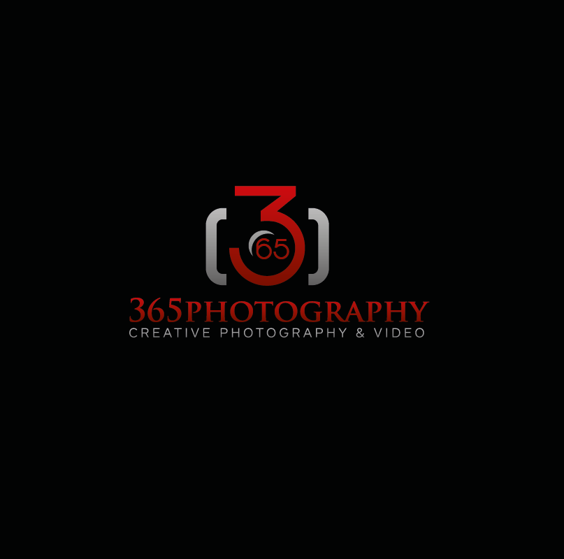 Logo Design By Roc