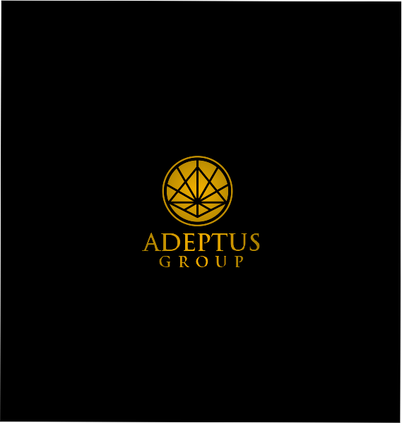 Logo Design by Armada Jamaluddin - Entry No. 3 in the Logo Design Contest New Logo Design for Adeptus Group.