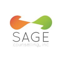 Logo Design by brownshooga - Entry No. 28 in the Logo Design Contest Sage Counselling Inc..
