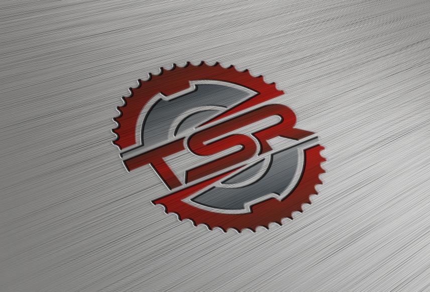 Logo Design by SonyArt - Entry No. 107 in the Logo Design Contest Creative Logo Design for TSR.