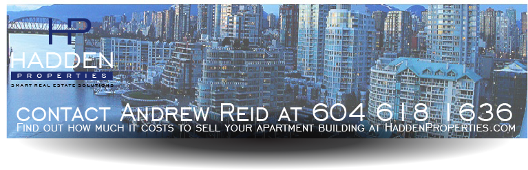 Banner Ad Design by Private User - Entry No. 13 in the Banner Ad Design Contest Creative Banner Ad Design for Hadden Properties Ltd..