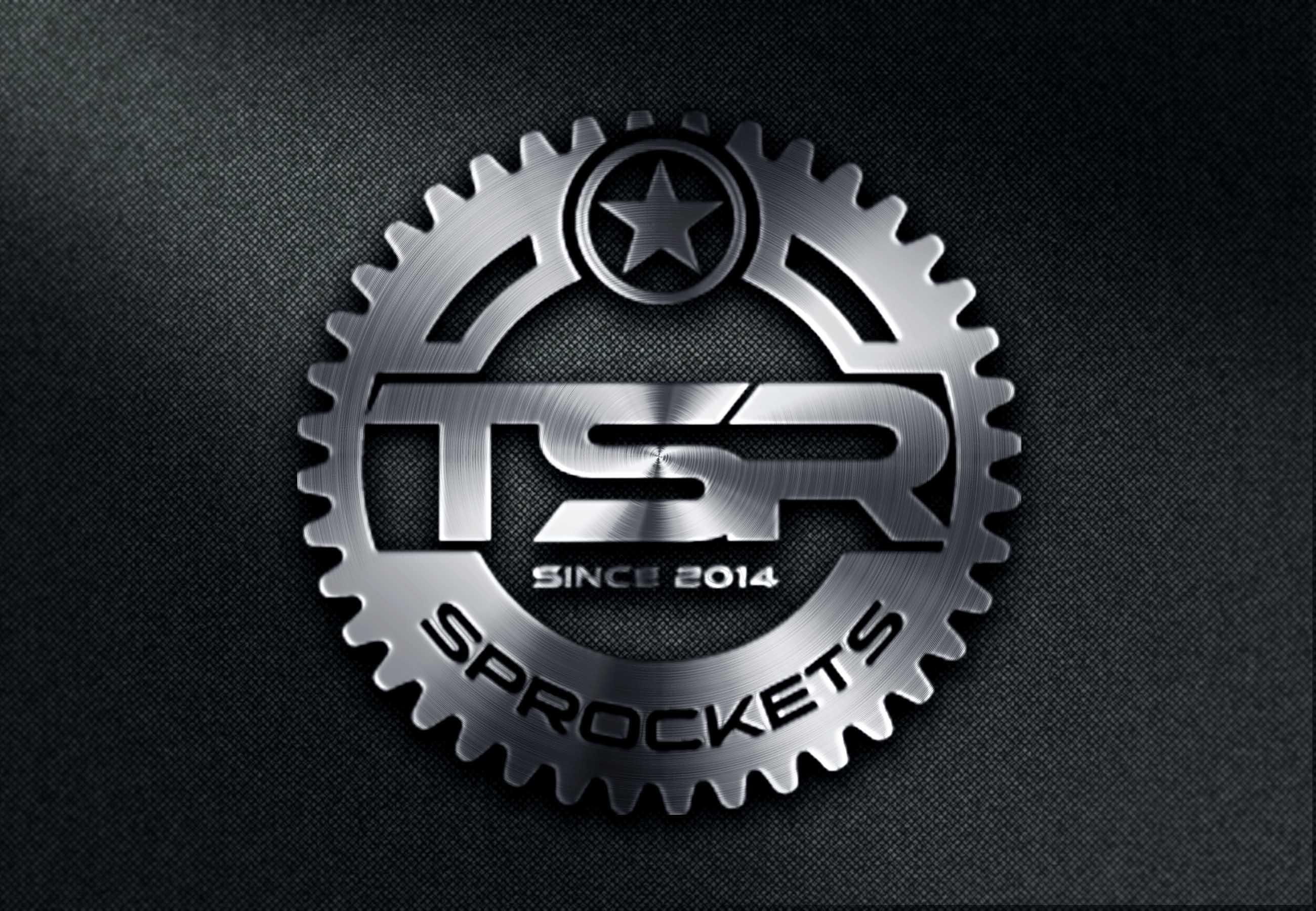 Logo Design by Private User - Entry No. 115 in the Logo Design Contest Creative Logo Design for TSR.