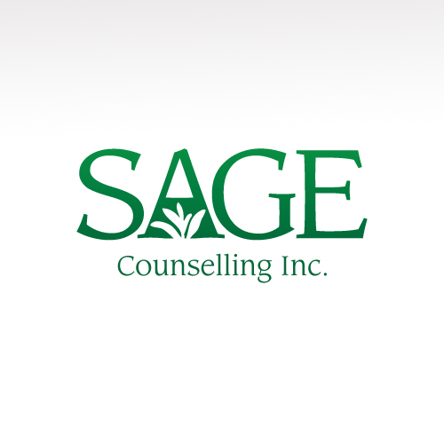Logo Design by bamsite - Entry No. 34 in the Logo Design Contest Sage Counselling Inc..