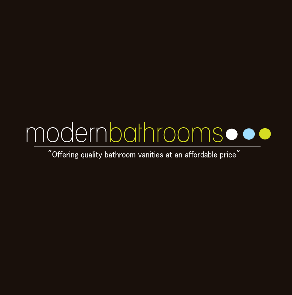 Business Card Design by moonflower - Entry No. 42 in the Business Card Design Contest modernbathrooms.ca image enhancement.