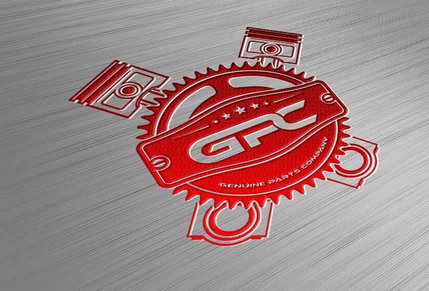 Logo Design Contests » Captivating Logo Design for Genuine