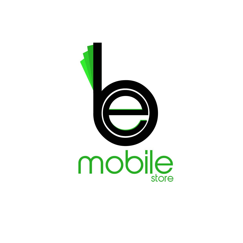 Free logo maker  Design Free Logo Online  Logo Creator