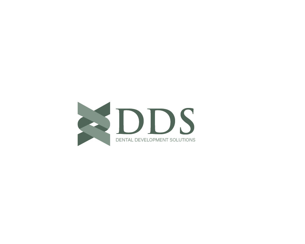 Logo Design by roc - Entry No. 6 in the Logo Design Contest Unique Logo Design Wanted for DDS: Dental Development Solutions.