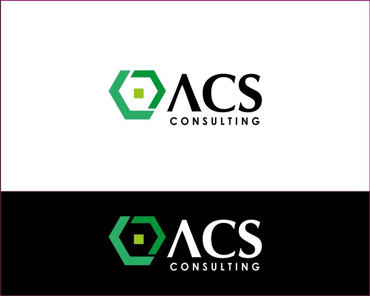 Logo Design by Armada Jamaluddin - Entry No. 58 in the Logo Design Contest Creative Logo Design for ACS.