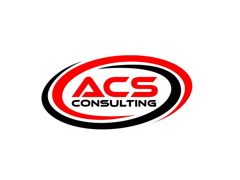 Logo Design by Private User - Entry No. 62 in the Logo Design Contest Creative Logo Design for ACS.