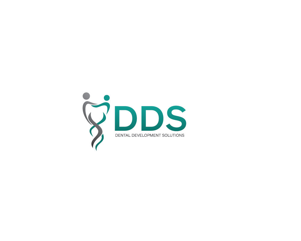Logo Design by roc - Entry No. 18 in the Logo Design Contest Unique Logo Design Wanted for DDS: Dental Development Solutions.