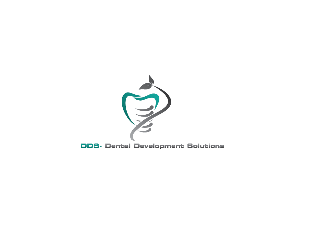 Logo Design by roc - Entry No. 21 in the Logo Design Contest Unique Logo Design Wanted for DDS: Dental Development Solutions.