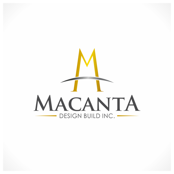 Logo Design Contests Captivating Logo Design For Macanta Design