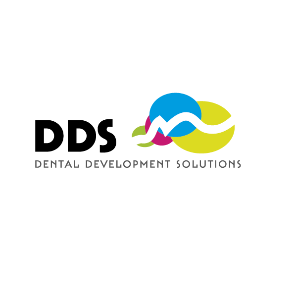 Logo Design by Fran14 - Entry No. 65 in the Logo Design Contest Unique Logo Design Wanted for DDS: Dental Development Solutions.