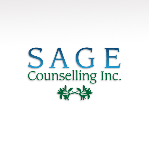Logo Design by bamsite - Entry No. 52 in the Logo Design Contest Sage Counselling Inc..
