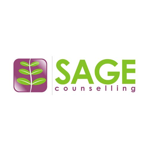 Logo Design by Heru budi Santoso - Entry No. 53 in the Logo Design Contest Sage Counselling Inc..