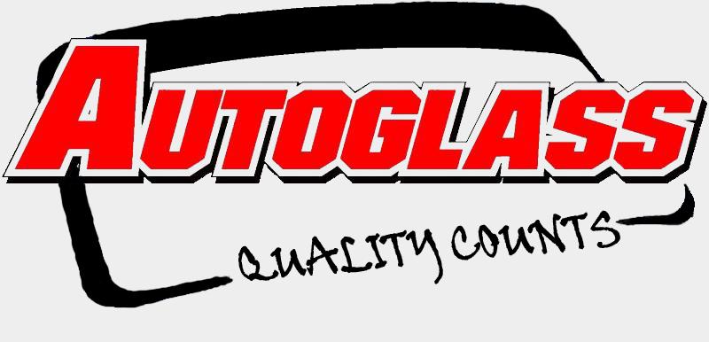 logo design contests 187 new logo design for quality counts