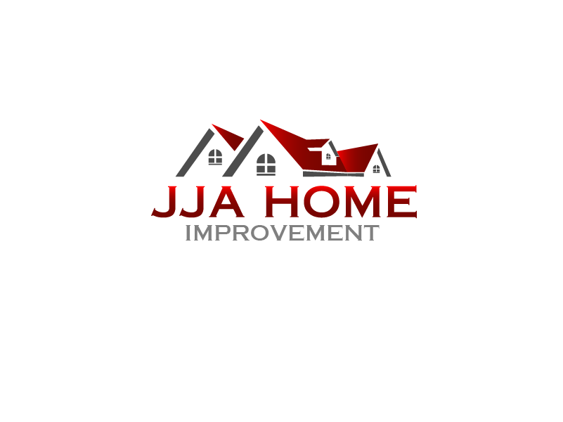 Awesome Logo Design By Brands_in   Entry No. 40 In The Logo Design Contest JJA Home